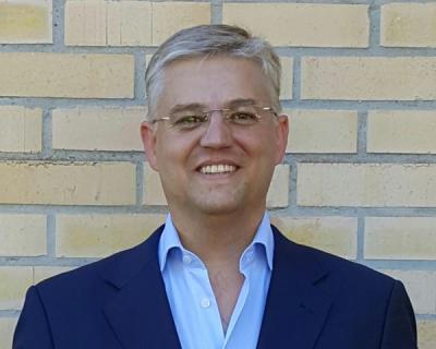Pedro Andersson